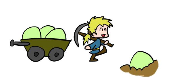 Ant farms are pretty hardcore in Morrowind